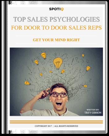 Sales Psychology Ebook.png