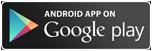 spotio mobile app - googleplay store