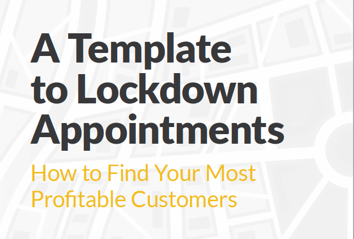 Template to Lockdown Appointments cover photo.png